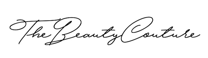 TheBeautyCouture